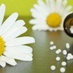 Lečenje dece homeopatijom