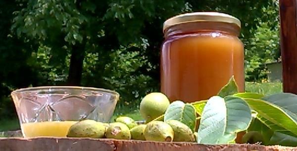 mladi orasi u medu