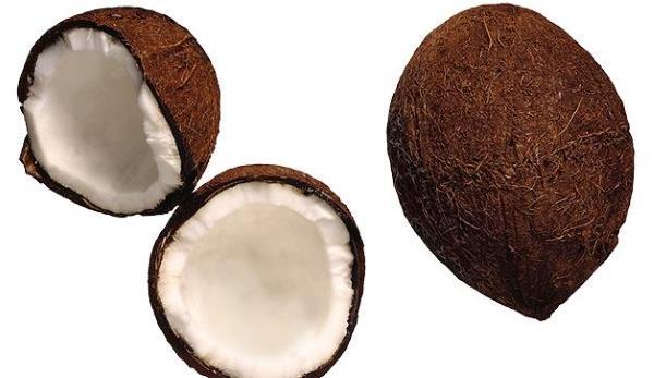 kokosovo ulje protiv akni
