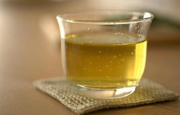 Biljni čajevi za čišćenje jetre
