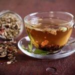 Čaj od komorača (semena, lišća, korena) lekovitost i priprema