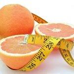 Grejpfrut dijeta daje brze rezultate – mršavite čak 5 kilograma za 12 dana