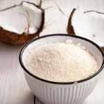 Kokosovo brašno recepti, upotreba za mršavljenje i zdravlje