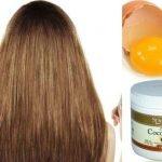 Maske za kosu od kokosovog ulja: Predstavljamo 7 najboljih!