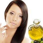 Kako se koristi maslinovo ulje za lice i kosu