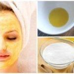 Maska za lice od sode bikarbone: Čisti lice od akni, bubuljica, mitisera…