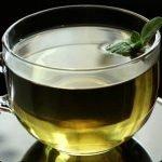 22 razloga zbog kojih je čaj od nane dobar za vaše zdravlje, kosu i lice (PRIPREMA)