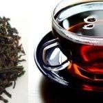 Crni čaj priprema i upotreba za mršavljenje, kosu, bolje zdravlje…