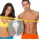 Atkinsova dijeta jelovnik, dozvoljenje namirnice, faze, iskustva
