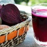 Brojsova dijeta protiv raka i za mršavljenje (recepti za sok i čaj)