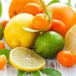 Citrus dijeta za mršavljenje, jelovnik, rezultati i iskustva