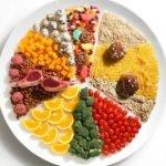 DASH dijeta za mršavljenje, visok pritisak i dijabetes