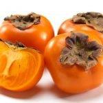 Japanska jabuka kaki – 7 lekovitih svojstava, nutritivne činjenice i neželjena dejstva