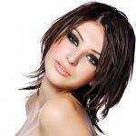 Šta je dobro za masnu kosu?
