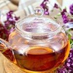 Čaj od divljeg origana je smrt za gljivice i bakterije