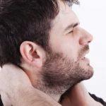 Bol u potiljku mogući uzroci i lečenje