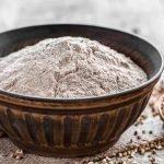 Heljdino brašno u ishrani i kao lek