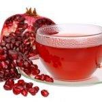 Čaj od kore nara protiv proliva i stomačnih tegoba