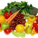DASH dijeta jelovnik po danima i pravila za mršavljenje i skidanje visokog krvnog pritiska