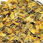 Lekovita biljka jagorčevina  – ulje, sirup i čaj od jagorčevine