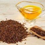 Laneno ulje – za zdravlje, mršavljenje i celulit