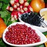 Makrobiotička dijeta (ishrana) osnovni principi i namirnice