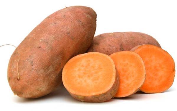 batat slatki krompir zdravlje