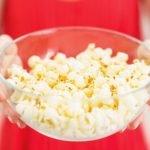 Dijeta sa kokicama – jedite kokice umesto jednog obroka i smršajte
