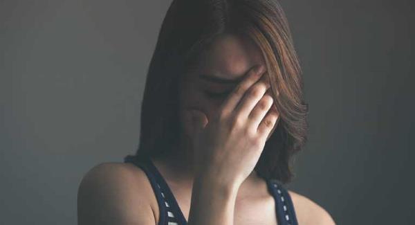 hipoglikemija pad secera u krvi lecenje