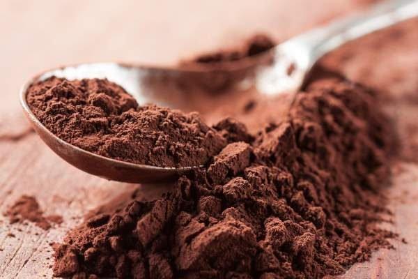 kakao prah zdravlje