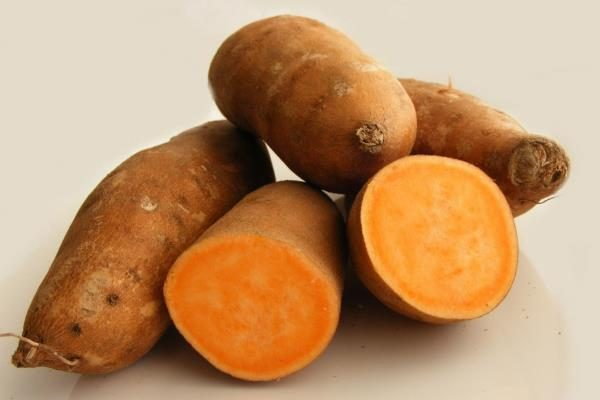 slatki krompit batat za dijabeticare