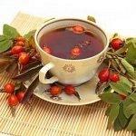 Čaj od gloga kao lek – priprema i upotreba