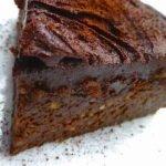 Kesten kolač i torta recepti