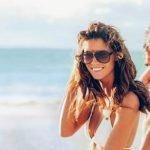 South beach dijeta – jelovnik za mršavljenje bez gladovanja
