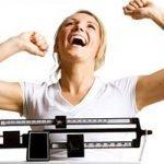 VMA dijeta za mršavljenje jelovnik, pravila, iskustva i saveti