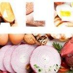 Paleo dijeta – ishrana za mršavljenje koja će reprogramirati vaš organizam (jelovnik, iskustva, recepti)