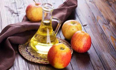 jabukovo sirce kao lek
