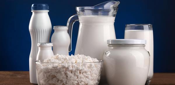 kefir vs jogurt