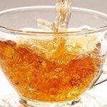 Čaj od valerijane za bolje spavanje – priprema, doziranje, neželjena dejstva