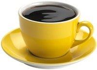 kafa za koncentraciju
