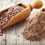 Lan kao lek za probavu, mršavljenje, holesterol – kako se koristi u ishrani