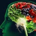 Hrana za mozak, pamćenje i koncentraciju – Nećete verovati koje su namirnice na spisku