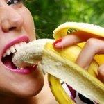 Banana kalorije, vitamini, proteini, ugljeni hidrati, uticaj na zdravlje