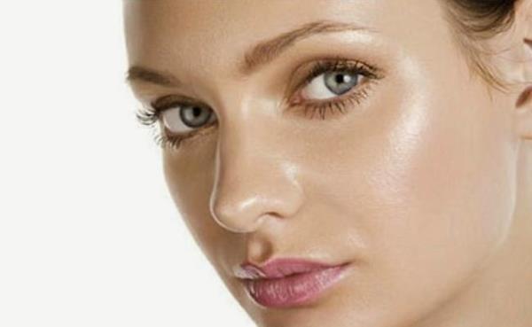 glicerin za lice