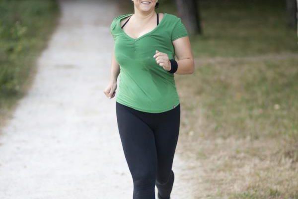 trcanje za skidanje stomaka