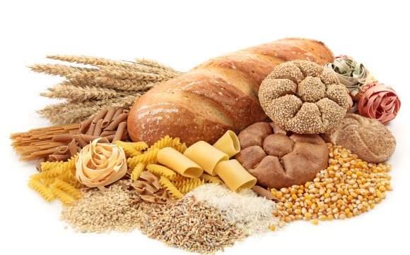 intolerancija na gluten