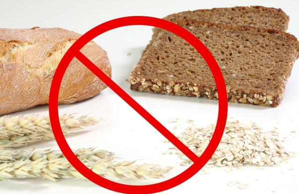 namirnice bez glutena