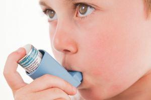 astma bronhitis narodni lekovi