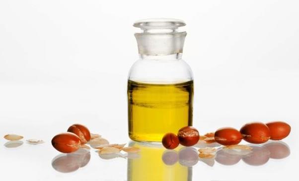 arganovo ulje za lice