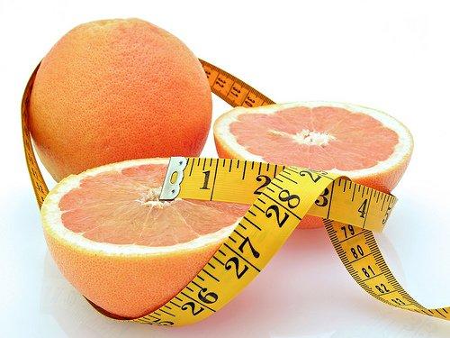 grejp dijeta za mrsavljenje